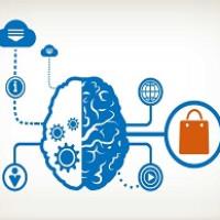 روانشناسی فروش چیست