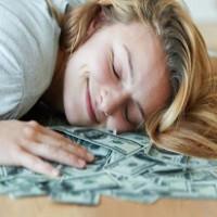 روش پول درآوردن در خانه
