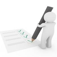 عوامل موفقیت در کسب و کار