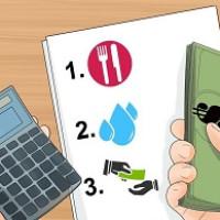 چگونه پولدار شوم