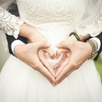 تداوم عشق بعد از ازدواج