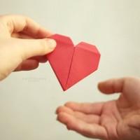 حفظ رابطه عاشقانه
