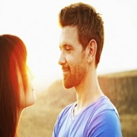 مردان مغرور در عشق