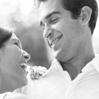 چگونه یک پسر مغرور را عاشق خود کنیم – عشق و غرور