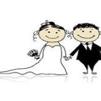 جذب مرد مناسب برای ازدواج