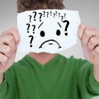 درمان افسردگی چیست