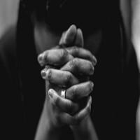 دعای بخت گشایی قوی