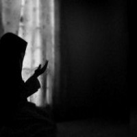 دعای جلب محبت خواستگار