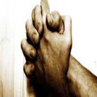 دعا برای انداختن مهر خود در دل دیگران