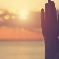 دعای مجرب برای ازدواج با معشوق