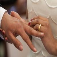 نذر مجرب برای ازدواج