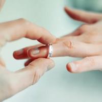دعا برای آمدن خواستگار خوب و ازدواج