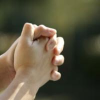 دعای احضار محبت قوی
