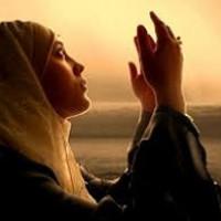 دعا برای جذب پسر برای ازدواج