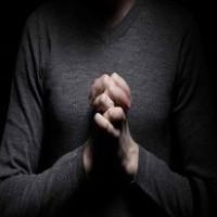 دعای زبان بند پدر، خواهر و مادر شوهر ( اختصاصی)