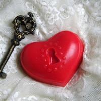 تسخیر قلب مردان