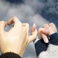 راه های افزایش عشق بین زن و شوهر
