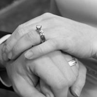 طلسم ازدواج با شخص دلخواه