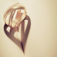دعای ازدواج با معشوق