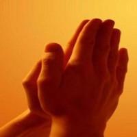 نماز برای ازدواج