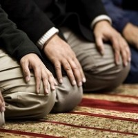 نماز ازدواج و دعای خوشبختی در ازدواج