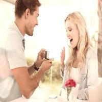 چگونه هر مردی را عاشق خود کنیم