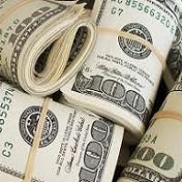 پول درآوردن از اینترنت
