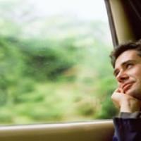 خصوصیات مردان احساساتی