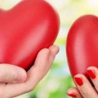 دعای قوی برای جلب محبت دیگران