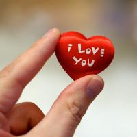 حرف های عاشقانه برای جذب مردان – پیام های جذب کننده