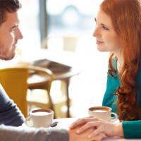 آموزش عاشقانه حرف زدن – راه های عاشق کردن یک مرد
