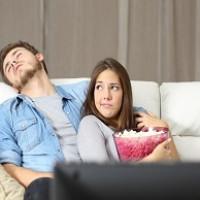 از بی توجهی شوهرم خسته شدم