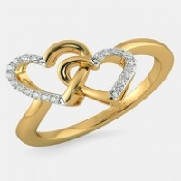 ازدواج با عشق