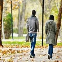 از کجا بفهمیم رابطه به ازدواج ختم میشود