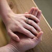 دعای راضی شدن خانواده دختر برای ازدواج