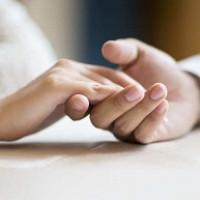 دعای سرد شدن دو نفر