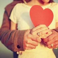 راه های حفظ یک رابطه عاشقانه