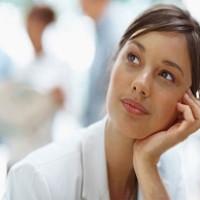 شناخت احساسات زنان