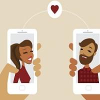 همسریابی ازدواج