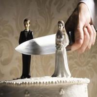 چگونه از طلاق جلوگیری کنیم