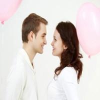 روانشناسی رابطه عاشقانه