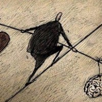 عشق یا منطق در ازدواج