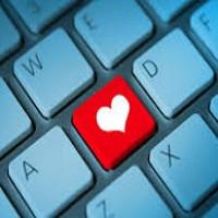 همسریابی چیست و چرا سایت همسریابی قابل اطمینان نیست