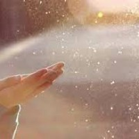 ذکر الله صمد برای بازگشت معشوق – ذکر لاحول و لاقوه