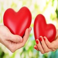 تفاوت عشق در زن و مرد