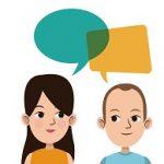 چگونه با پسرها حرف بزنیم