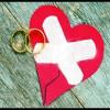۵ مرحله ی ساده برای برگرداندن عشق از دست رفته