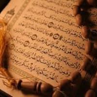 تفاوت زن و مرد در قرآن