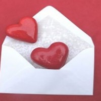 تکالیف برای برگرداندن عشقمان – برگرداندن عشق سابق