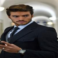 خصوصیات ظاهری مردان جذاب